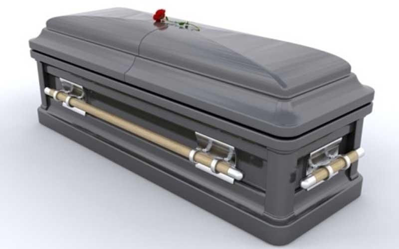 cofani mortuari di qualità