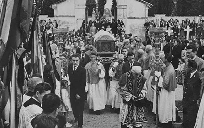 onoranze funebri lariane foto storica