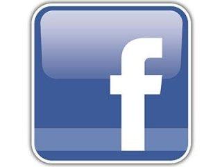 facebook como frigor