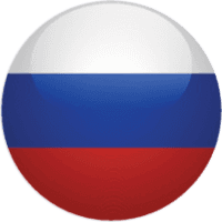 Conference translation services in Russian