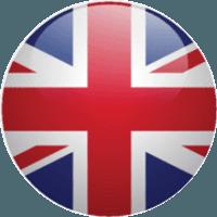 Test di inglese