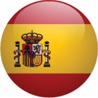Test di spagnolo