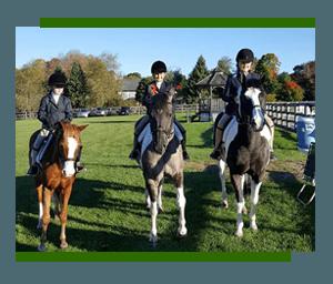 Horse Riding Lessons Briacliff Manor, NY