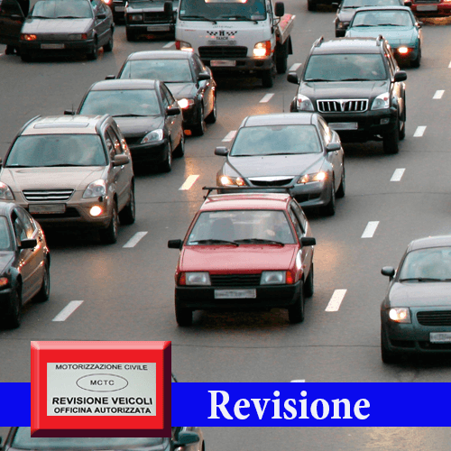 revisione-veicoli