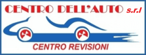 CENTRO DELL'AUTO