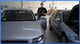 impianti gas auto, aria condizionata auto, climatizzatore auto