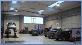 check up auto, controllop astiglie freni, controllo filtro auto