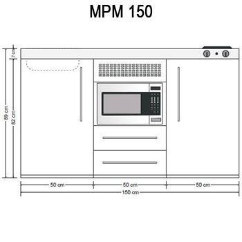 MPM 150