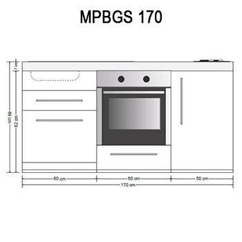 MPBGS 170
