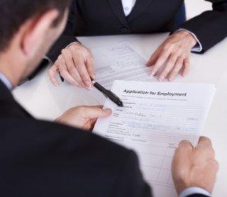 trattative aziendali, consulente, commercialista