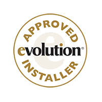 Great Yarmouth Glass is an evolution approved windows installer