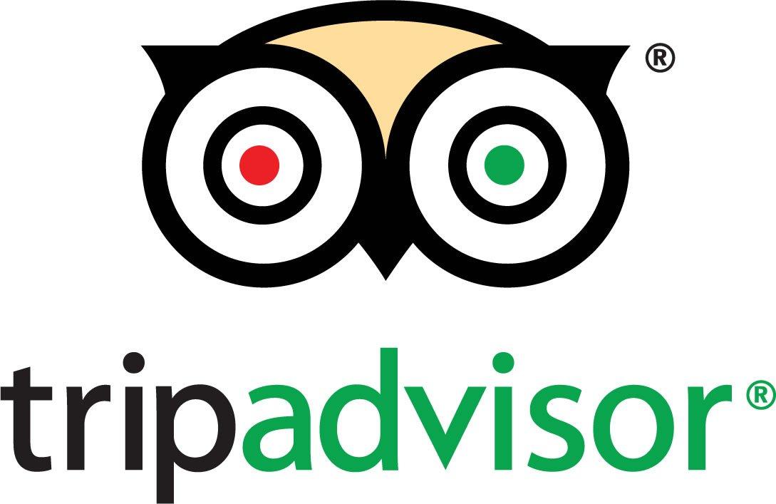 Adventures Unlimited on TripAdvisor