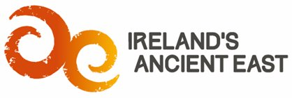 Irelands Ancient East RetroVentures