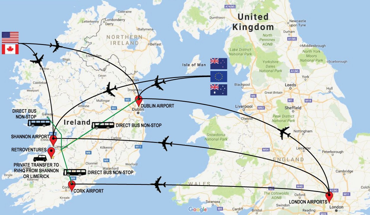 Picture Of Diagram Us Map Airports Download More Maps Diagram - Usa airports on the map