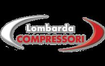 Lombarda Compressori Srl