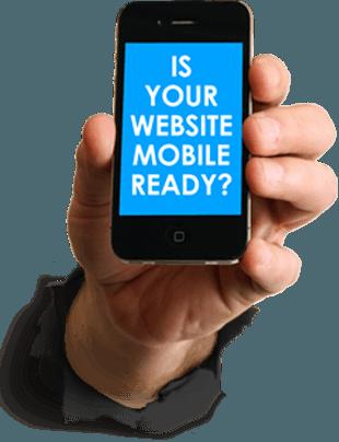San Luis Obispo Web Design & Marketing   Econcept