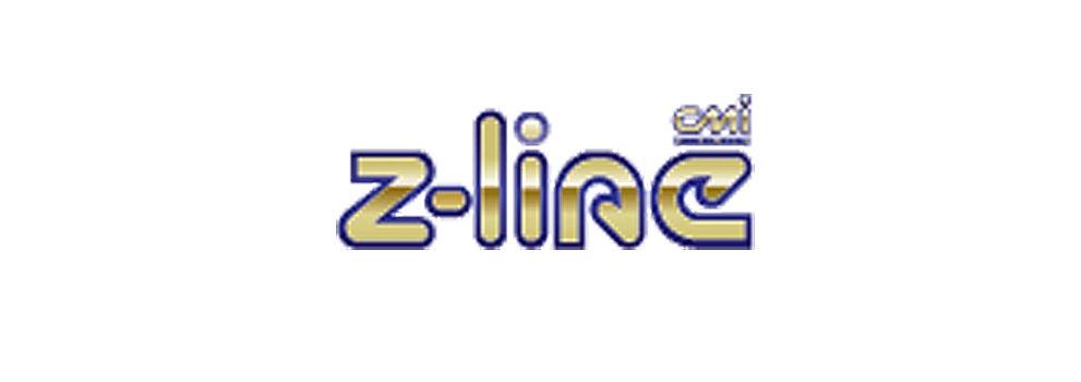 about_zline