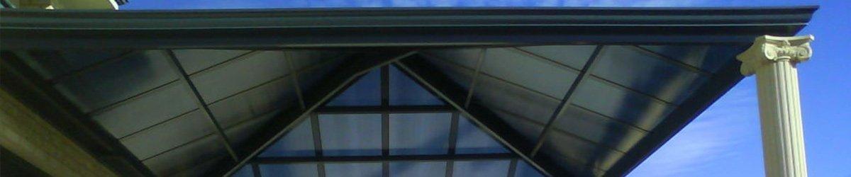 roofing01_hero