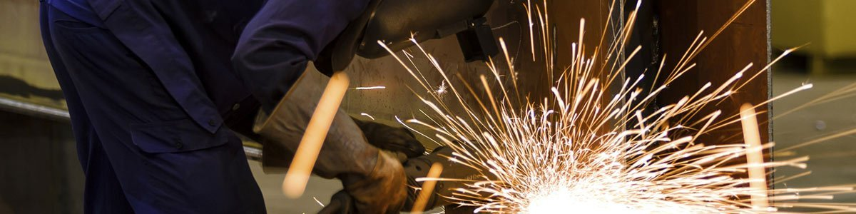 Custom fabrication in Western Australia