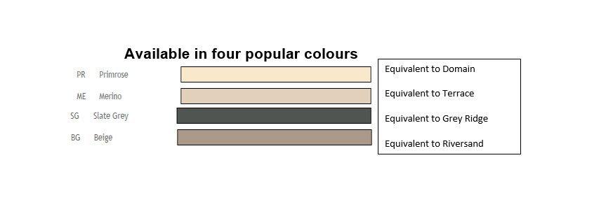 plith-colours