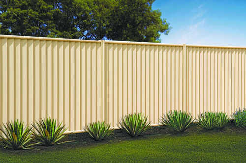 the best fencing supplies in Perth