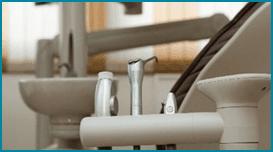 strumenti odontoiatria