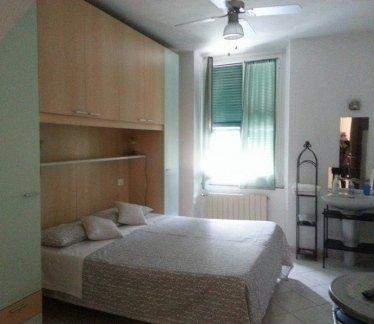 pernottamento e colazione, camere con servizi privati, camere doppie uso singola