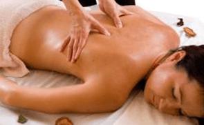 trattamenti-corpo