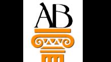 AB Marmi