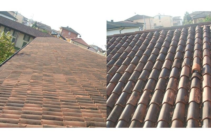 Manutenzione_tetti e grondaie