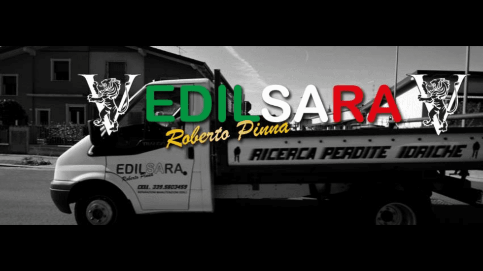 Edilsara
