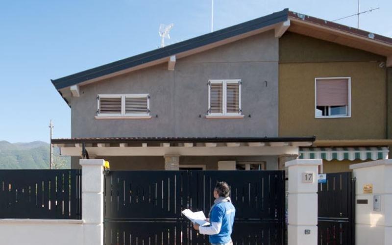 Ristrutturazione_abitazioni Brescia