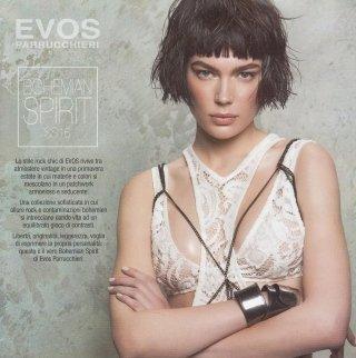 Offerte Summer 2016 EVOS