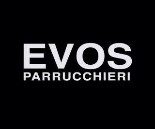 Evos Parrucchieri