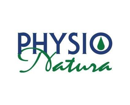 Prodotti Physio Natura