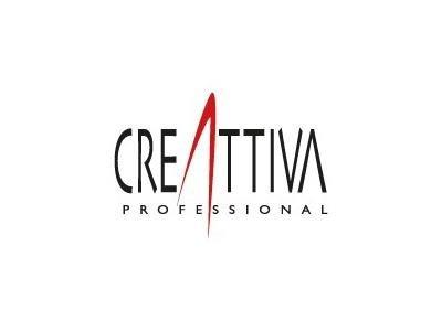 Creativa prodotti professionali per capelli