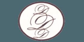 Studio D'Este Endocrinologia e Otorinolaringoiatria Logo