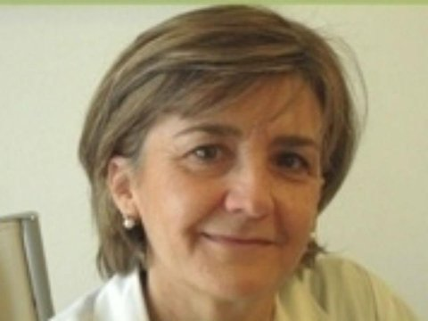 Dott.ssa Simonetta D'Este
