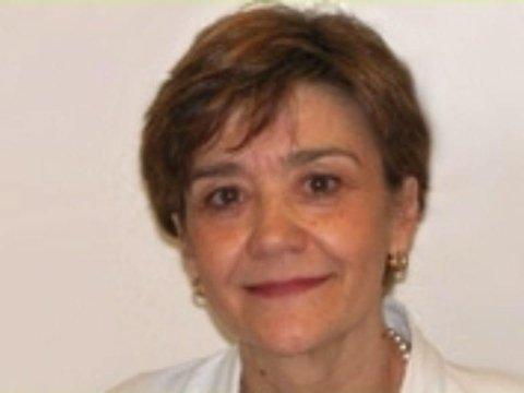 Dott.ssa Anna Maria D'Este
