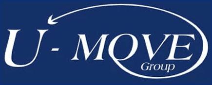 U - MOVE Group