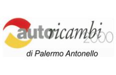 Autoricambi 2000