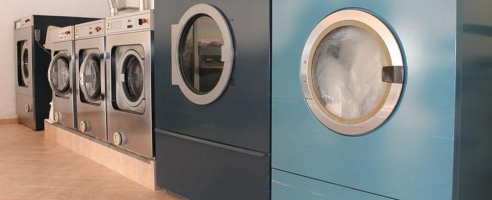 lavanderia Consegna a Domicilio Porto Cervo