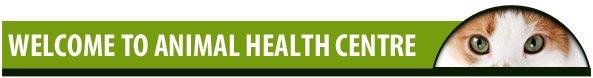 vet clinic - paignton - Animal Health Centre  - welcome to animal health centre