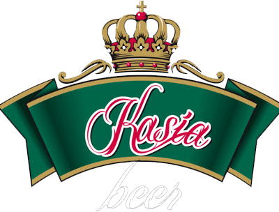 KASIA BEER - LOGO