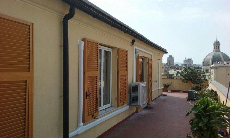 Assistenza impianto di climatizzazione