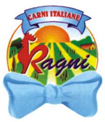 F.LLI RAGNI MARTA & FEDERICO snc - LOGO