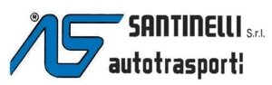 logo santinelli srl