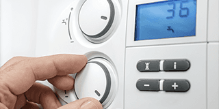 riparazione frigorifero
