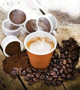 Distributori automatici di caffe udine