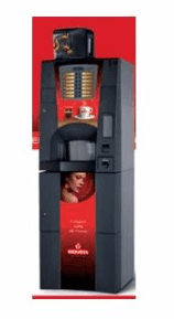 Distributori automatici di bevande udine